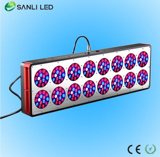 720w Led Grow Lights