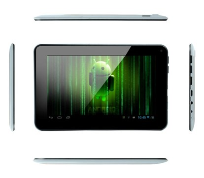 7inch Tablet Pc Dual Core Superslim Android 4 2 1 5ghz 7 Inches Capactitive Touch Memory 1g Speaker