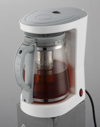 8 10cups Coffee Maker
