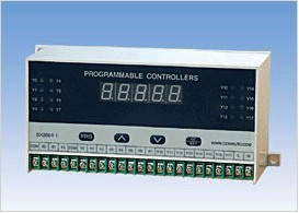 8 16 Outputs Programmable Timer Relay Time Switch Sx2004 1