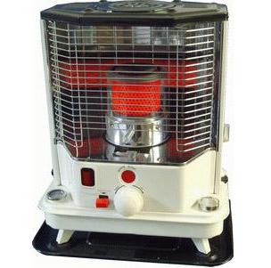 85a Kerosene Heaters Kerosine Heater