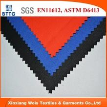 88 12 Fr Flannel Fabric With Short Delivery Time