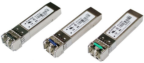8g Sfp Plus Transceiver