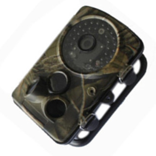 8mp Pir Scoutguard Scouting Mms Hunting Trail Camera Make In Chinese Factory