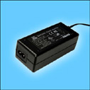 8v5a Switching Power Adapter Transformer