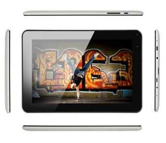 9 2inch Tablet Pc A13 1 2ghz 8gb Speaker Camera 2 Inches Capactitive Touch External Usb 3g Dongle Pr
