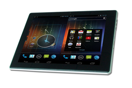 9 7 Inch Tablet Pc M9a1