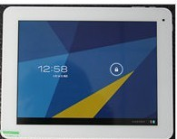 9 7inch Large Screen Android 4 0 Tablet Pc