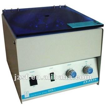90 1 Desktop Medical Low Speed Centrifuge