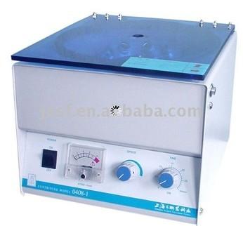 90 2 Desktop Medical Low Speed Centrifuge