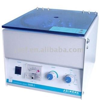 90 2a Desktop Medical Low Speed Centrifuge