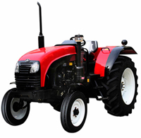 90 95hp Tractor For Sale