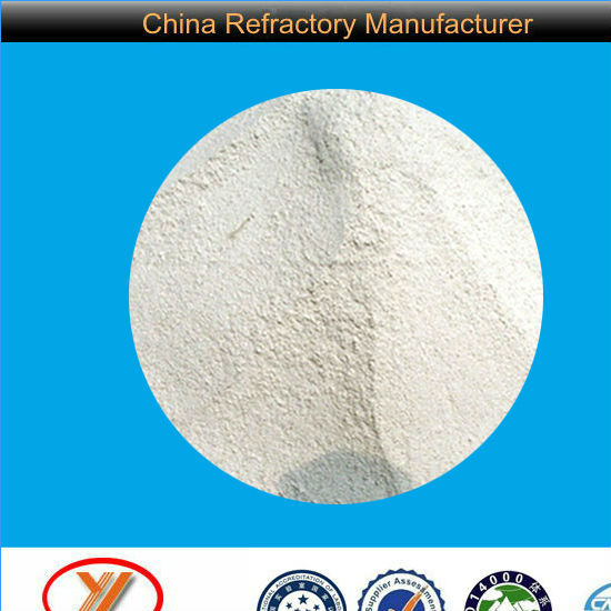 90 High Purity Magnesium Oxide