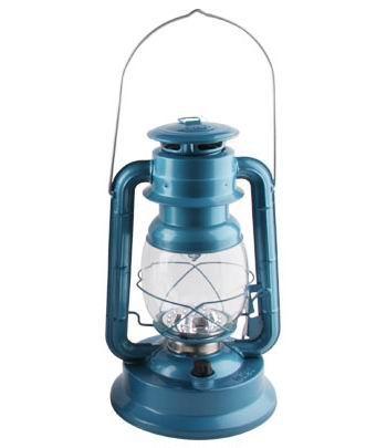 90 Led Lantern Hurricane