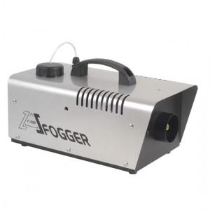 900w Fog Machine Smoke Df 001