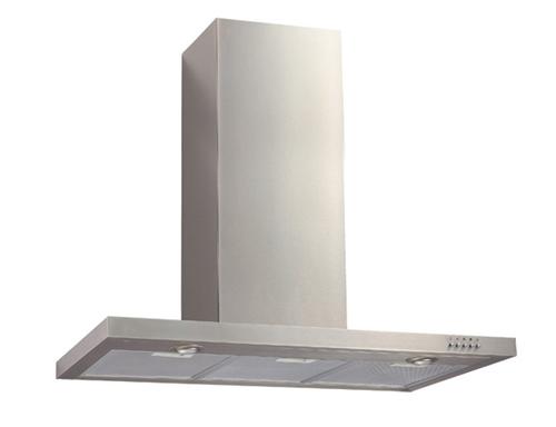 90cm Stainless Steel Range Hood