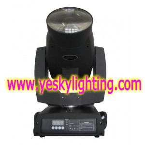 90w Led Moving Beam Yk 113