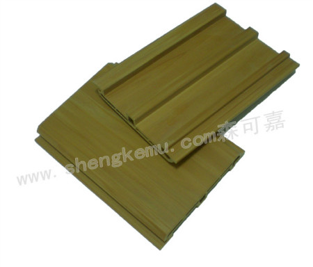 97 Decking Board Wpc Wood Pvc Baord