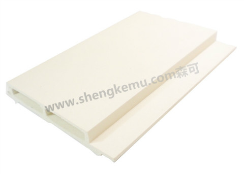 97 Great Wall Board Wood Plastic Composite Material Copy