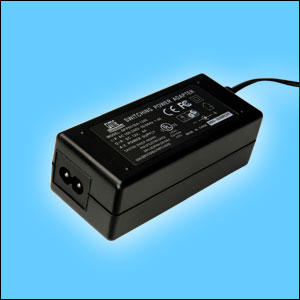 9v 5a Desktop Power Supply Wall Mount Adapter
