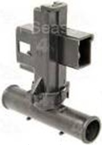 A C Expansion Valve 40074852