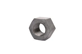 A194 2h Heavy Hex Nuts