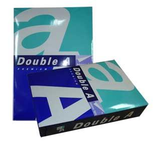 A4 Copy Paper Multipurpose