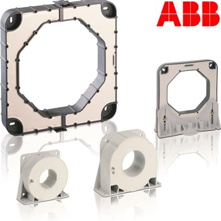 Abb Sensor Various Models Available