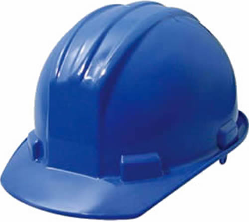 Abs Safety Helmets For Sale