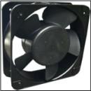 Ac Axial Fan 9225 11025 15050 20060 8038 110v 220v