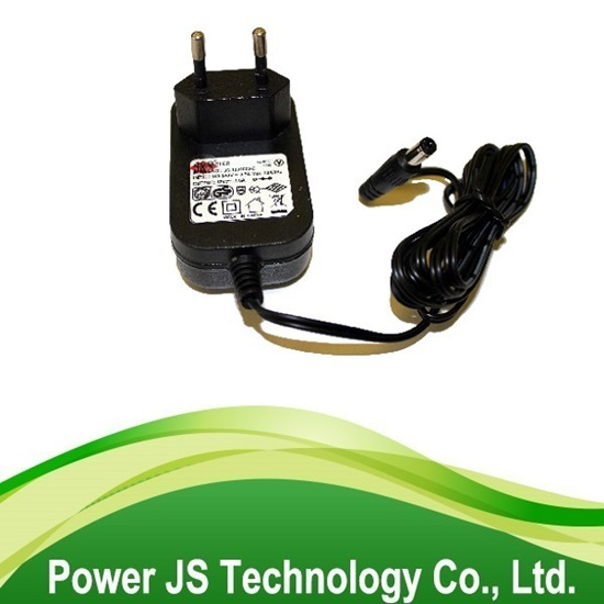 Ac Dc Universal Wall Plug Power Adapter