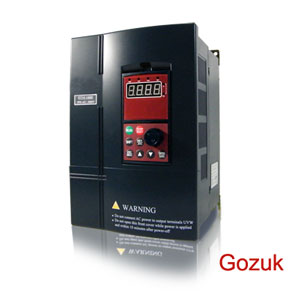 Ac Drive Variable Frequency Drives