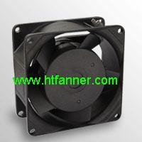 Ac Fan Axial Cooling Motor 80 25mm 110v 220v