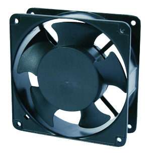 Ac Radiator Fan 12308