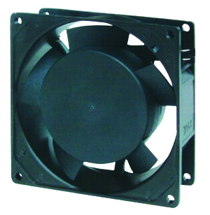 Ac Radiator Fan 9025