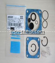 Ac Unloader Kit 2906056300