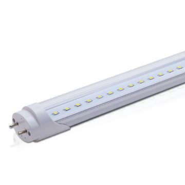 Ac85 265v Led Tube Light 6w 9w 12w 18w 22w 24w