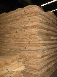 Acaica Core Veneer For Plywood