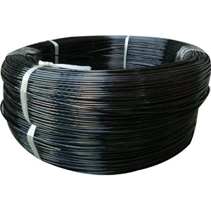 Accessories Pet Wire