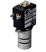 Acl Solenoid Valves Series 700