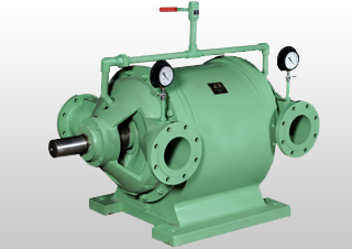 Acme Air Equipments Designs Vacuum Pumps For Trouble Free Performance
