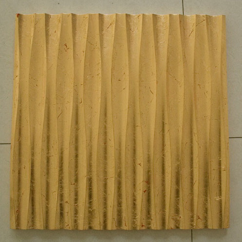 Acoustic Panel Decorative Wall Covering Panels