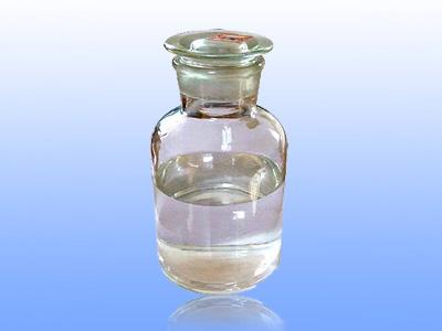 Acrylic Acid 79 10 7