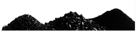 Activated Carbon All Its Derivatives Coconut Shell Based Coal Wood Speciality Carbons