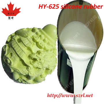 Addition Silicone Addtion Molding