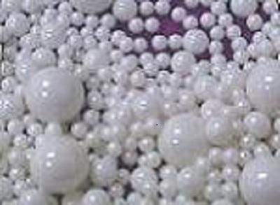 Advanced Ceramic Components Materials