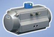 Aei 24vdc Linear Actuators