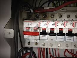 Affordable Electrical Services In Centurion 0716260952