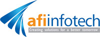 Afi Infotech Creating Solutions For A Better Tomorrow