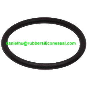 Aflas O Rings Supply
